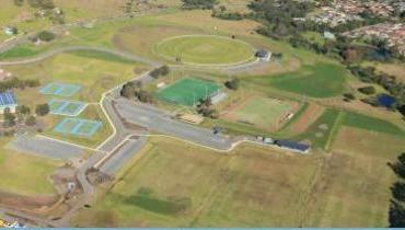 Thumbnail for Croom Regional Sporting Complex