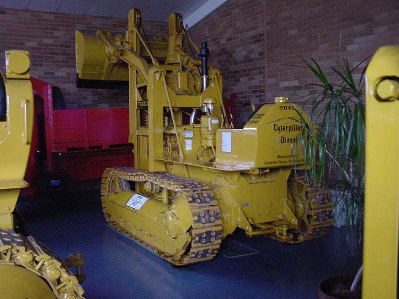 Image 7 for Dozers