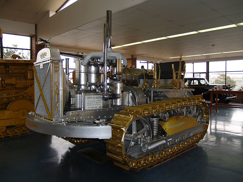 Image 30 for Dozers