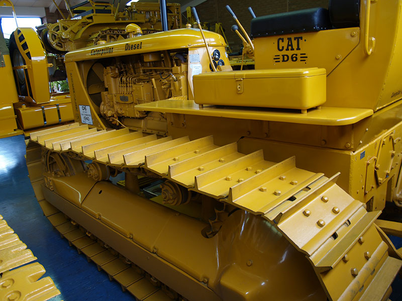 Image 54 for Dozers