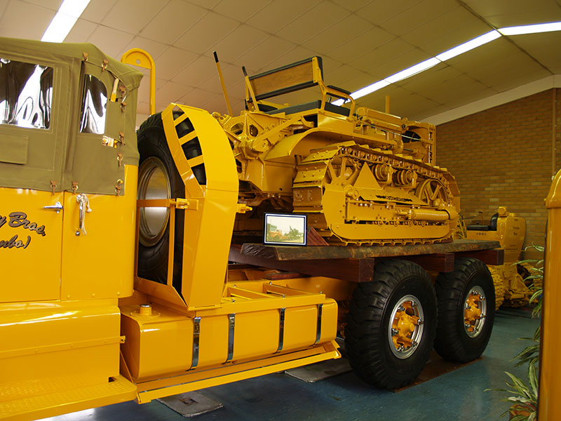 Image 55 for Dozers