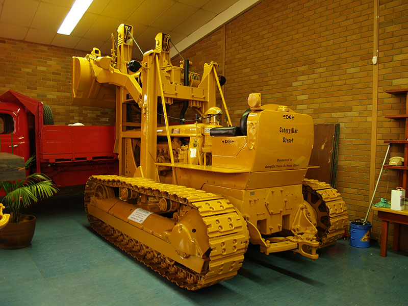 Image 57 for Dozers