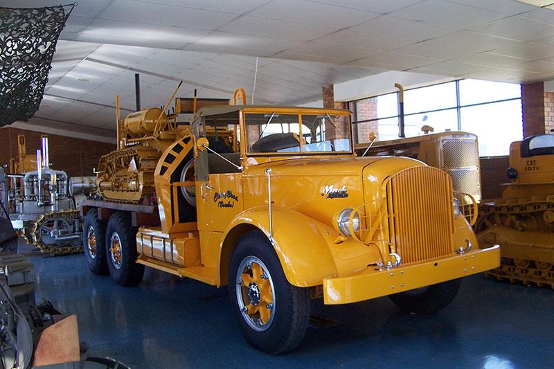 Image 0 for Trucks