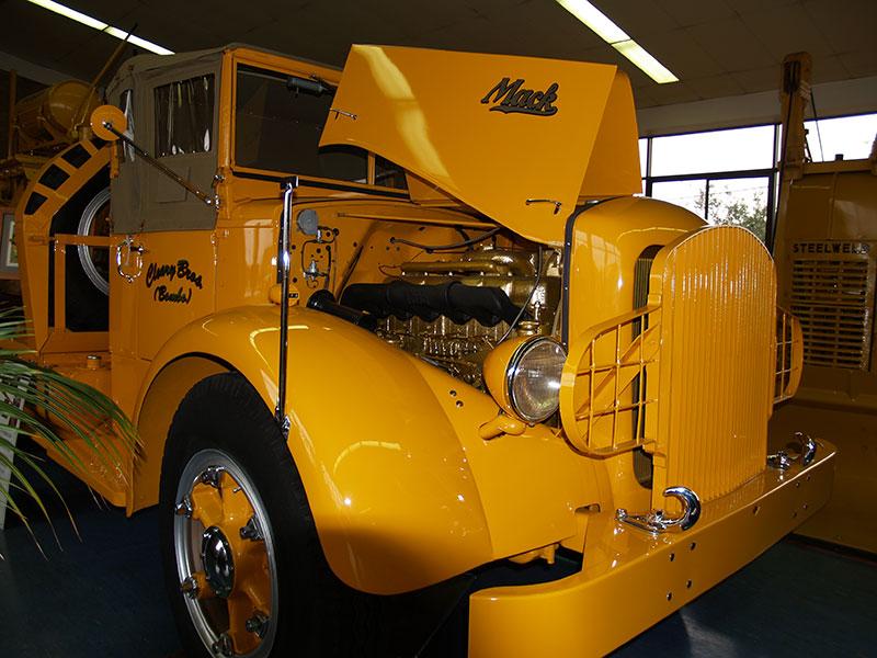 Image 2 for Trucks