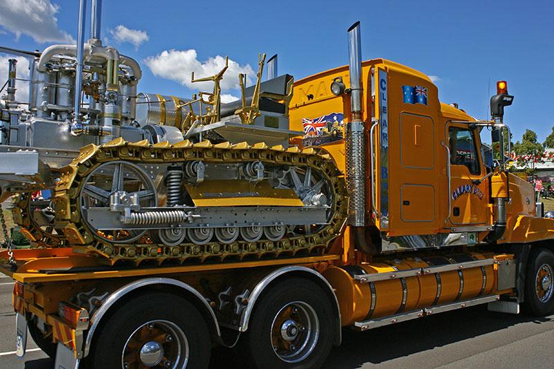 Image 3 for Trucks
