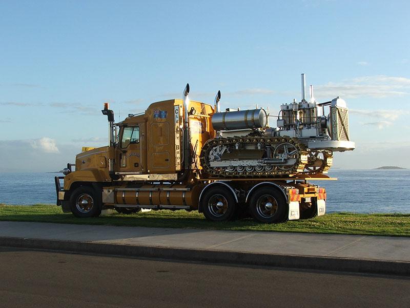 Image 6 for Trucks