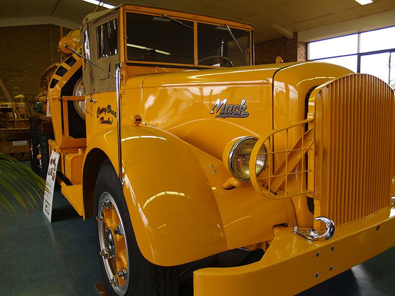 Image 9 for Trucks