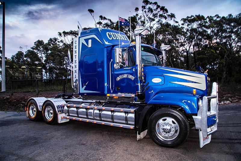 Image 11 for Trucks