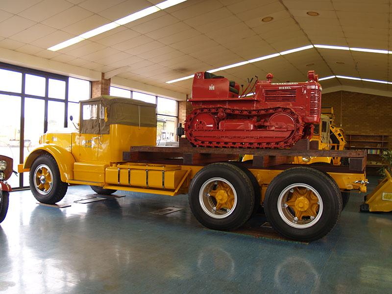 Image 14 for Trucks