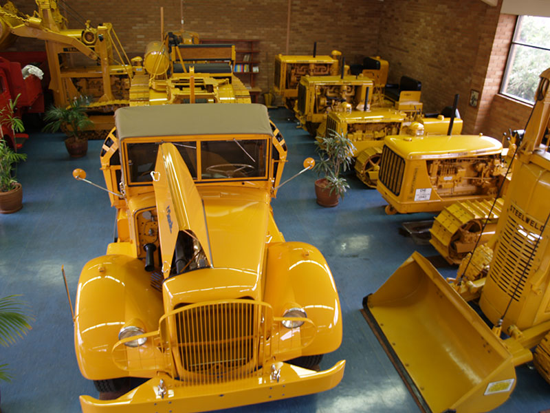 Image 17 for Trucks